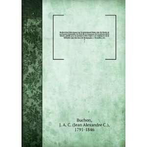 sur la principauteÌ française de MoreÌe et ses hautes baronnies
