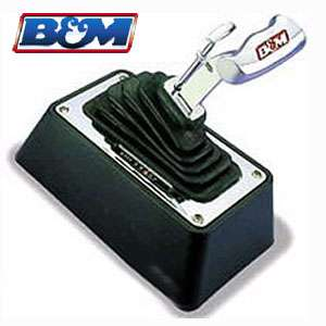 80690 Automatic Trans Shifter CHEVY FORD CHRYSLER MOPAR