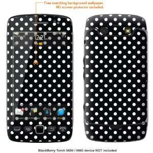 for Blackberry Torch 9850 9860 case cover Torch9850 573 Electronics