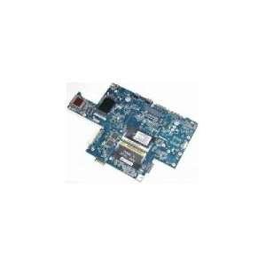 Dell Inspiron E1705 Motherboard 0TM282 TM282 Electronics