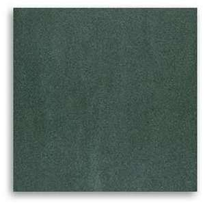 marazzi ceramic tile onyx tinos (dark green) 16x16: Home Improvement