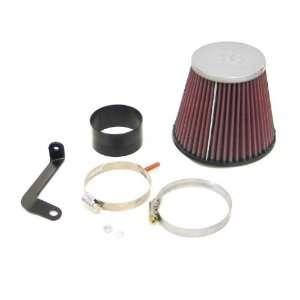 57 0243 57i High Performance International Intake Kit Automotive
