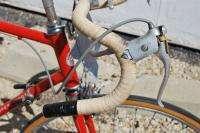 Vintage Schwinn Super Sport road bike 24 bicycle steel Chicago Made
