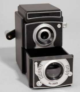 Vintage Camera Retro Camera Pencil Sharpener Gifts for Student and