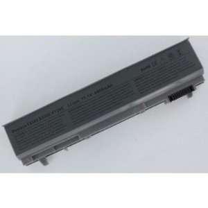Battery Dell Latitude E6400 E6500 PP27L PP30L PT434 By