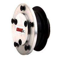 Grant/GM racing quick release for grant 5 bolt pattern steering wheel