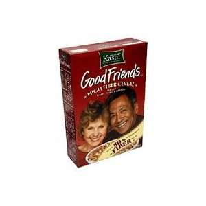Kashi Good Friends ( 12x13 OZ)  Grocery & Gourmet Food