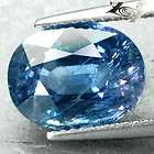 73 CT.FIRELY UNHEATED BIG NATURAL OVAL RICH SHAKESPEA