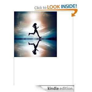 Start reading Supernatural Fitness on your Kindle in under a minute