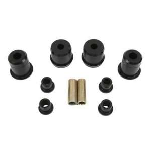 Rear End Control Arm Bushing Set 1999 2004 Ford Mustang Automotive