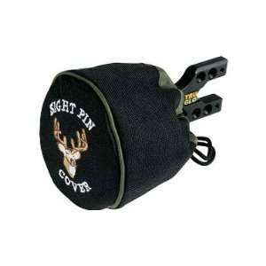 HME Bow Sight Pin Cover