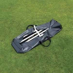 Fisher Athletic Skill Zone Target System Carrying Case   Equipment
