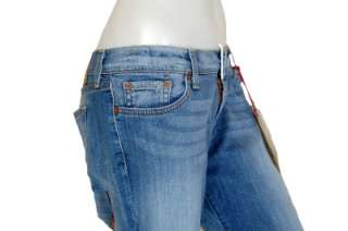 Lucky Brand Jeans Womens Sweet N Low 10/30 Reg NWT
