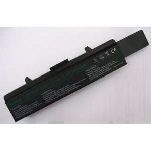 8800mAh Dell Inspiron 1545 Notebook replacement battery