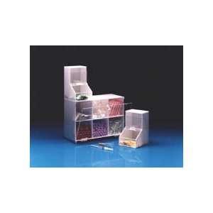 Cabinet   Phlebotomy Cabinet, Mitchell Plastics   Model Ml 5050   Each