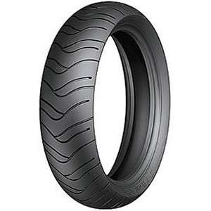 Michelin Pilot GT Tires   16080 16 H Rated   Rear