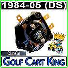 golf cart seat kit, club car precedent lift kit items in Golf Cart