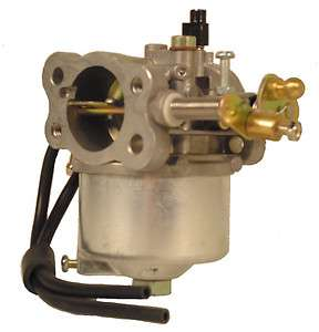 Go Golf Cart Carburetor, 295cc Engine/26645G03 & G04/72558G03/FREE