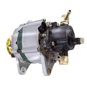 Alternator for Chevy, GMC, & Isuzu Medium & Heavy Duty Truck 3.9L 4BD1