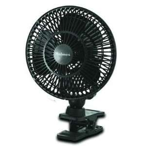 Selected Holmes 6 Clip on Fan By Jarden Home Environment