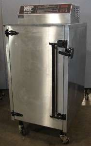 Southern Pride DH 65 Commercial Electric Smoker