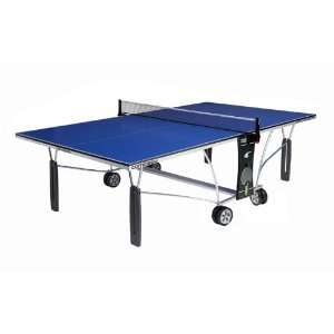 Cornilleau Sport 250 Indoor Table Tennis Table Sports