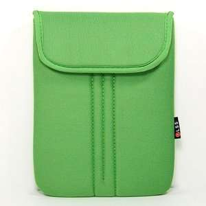 computer case/bag/sleeve for apple ipad/ipad 2 and other Tablet PC