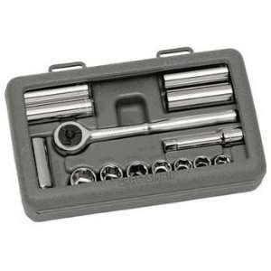 wrench set craftsman socket and wrench set craftsman 16 pc wrench set