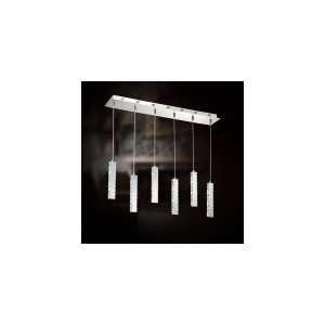 Eurofase Lighting 20401 016 Cronos Multi LED Multi Light