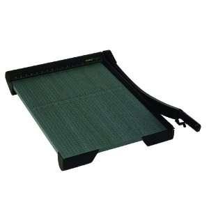 Premier Heavy Duty Green Board Wood Trimmer, Cut Up to 20