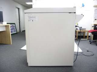 FORMA SCIENTIFIC 7402 CRYOPLUS CRYO PLUS 2 LN2 LIQUID NITROGEN FREEZER
