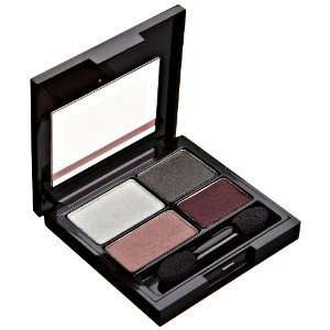 Revlon ColorStay Eye Shadow Quad Precocious (Pack of 2