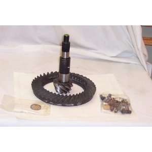 Dana Ring & Pinion Gear Set: Automotive