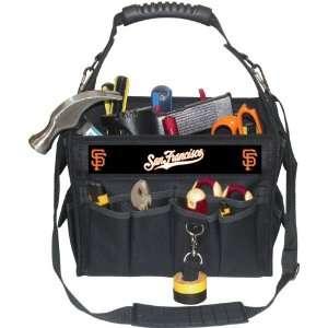 MLB Team Tool Bag 30061 San Francisco Giants