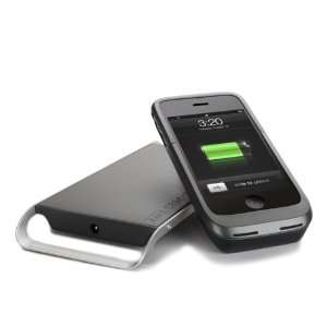 Charging Pad & Case iPhone 3G Cases Cell Phones & Accessories