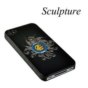 4s Case   Custom Iphone Phone Cases Cell Phones & Accessories