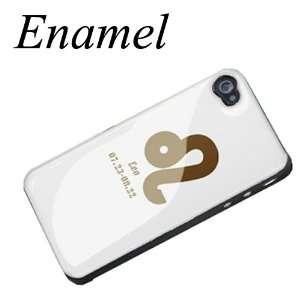 4S Case   Custom iPhone Phone Case Cell Phones & Accessories
