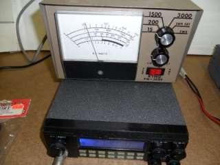 RANGER RCI 2950