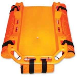 Multi Purpose Carrier   Floats SAR Search and Rescue Gear