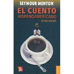 Popular (Fondo de Cultura Economi [Paperback] Menton Seymour Books