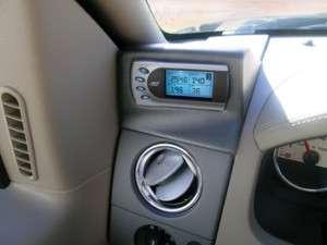 Edge Products Attitude Dash Pod 04 08 Ford F150