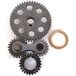 Performance Products 20345 Quieter Performance Gear Drive Automotive