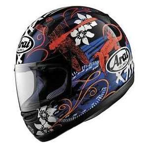 ARAI HELMET QUANTUM_2 JUNGLE BLACK MD MOTORCYCLE Full Face