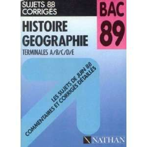 (9782091887494): Gely, Blanchenoix, Pierre Elien Chapelle: Books