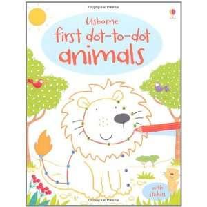 (Firs Do o Do Books) (9781409534839) Feliciy Brooks Books