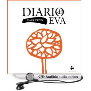 Audio Edition): Mark Twain, Patrizia Carlesso, Giorgio Perkins: Books