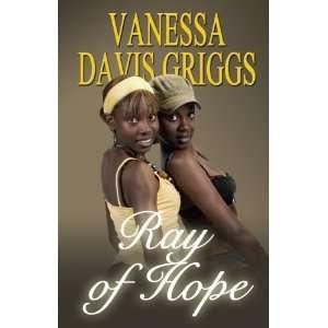 African American Series) (9781410435972) Vanessa Davis Griggs Books