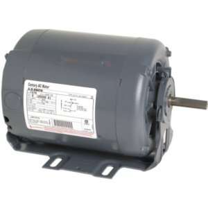 Wiring Replacement Condenser Fan Motor 242662 furthermore C01675 Universal Bathroom Replacement likewise 1 4 Hp Electric Motor 460v together with Pumps likewise Century Blower Motor Wiring Diagrams. on ao smith electric motor parts diagram