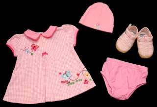 Find great deals on eBay for baby girl shoes months. Shop with confidence.