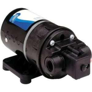 Jabsco Par mate Automatic Water Pressure Pump